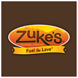 zukesfuelthelovepic