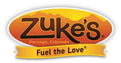 Zukes Fuel the Love