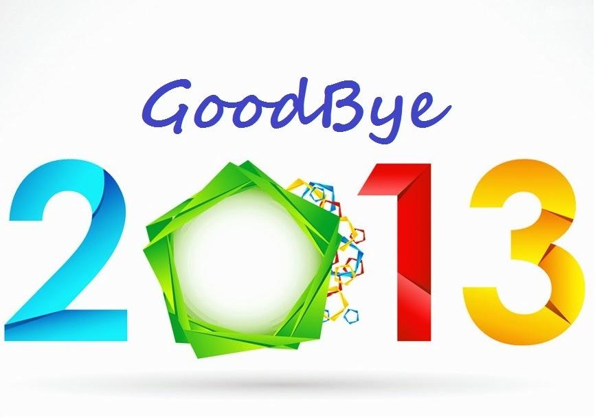 Goodbye 2013.jpg
