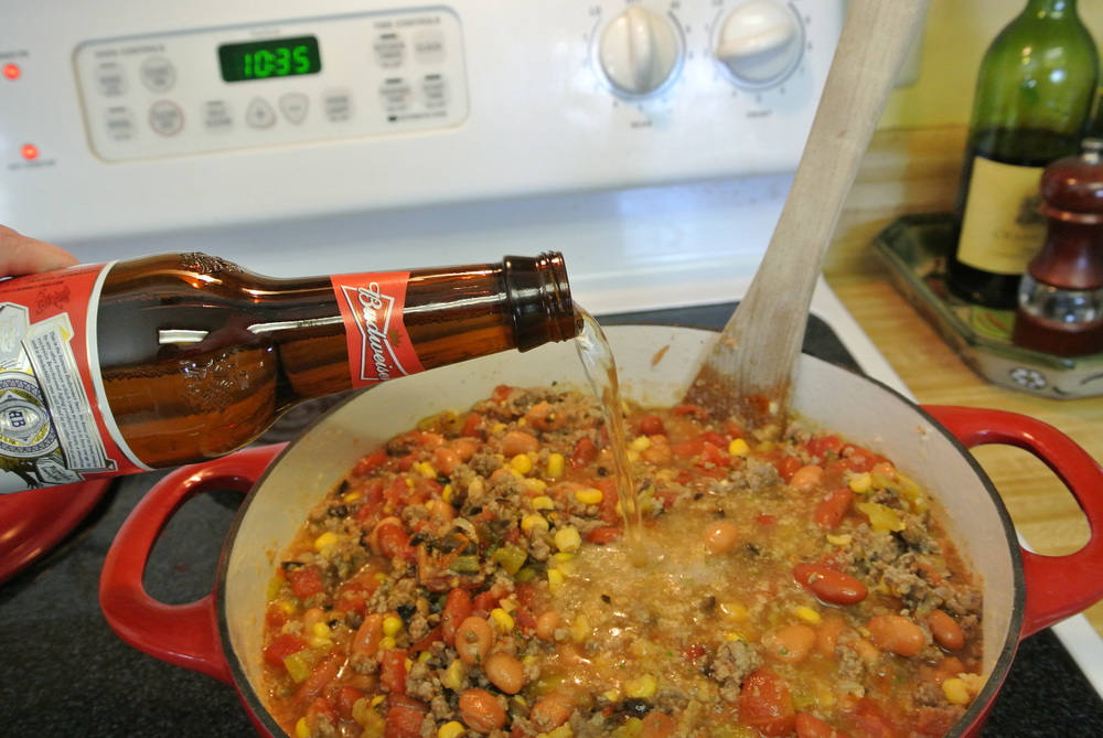 New Mexican Chili7.JPG