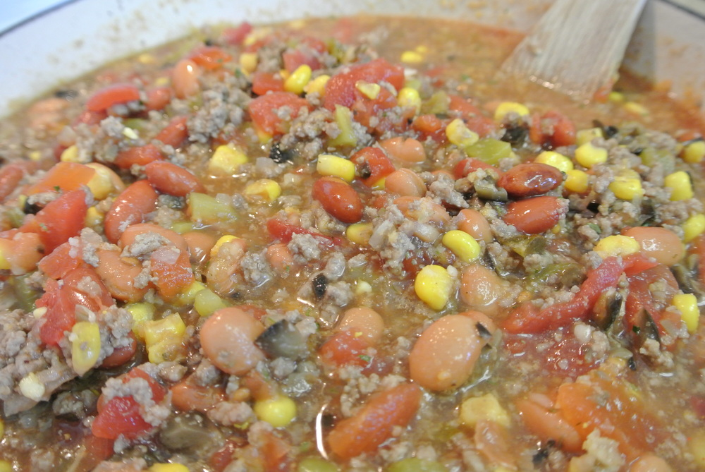 New Mexican Chili8.JPG