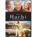 Hatchi.png