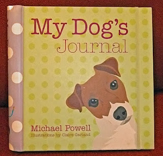 My Dog's Journal