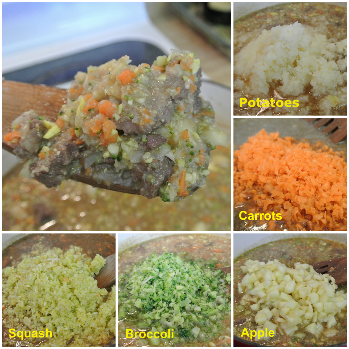 Heart Beef Stew Collage.png