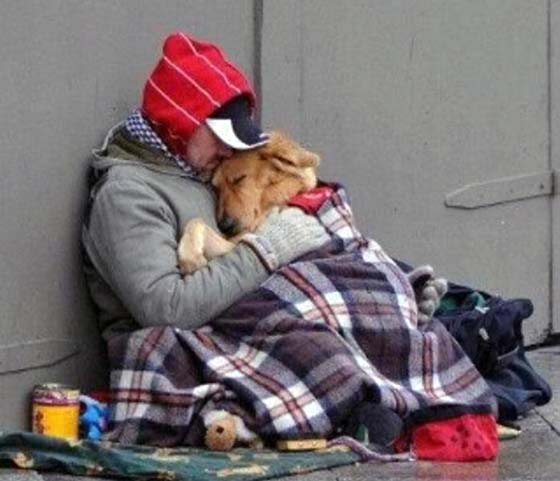 homeless man and dog.jpg