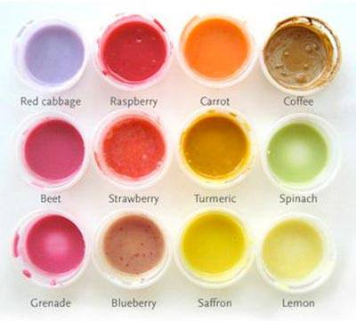 Safe Food Colors For Icing The Canine Chef Cookbook
