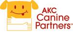 AKC Canine Partners.jpg
