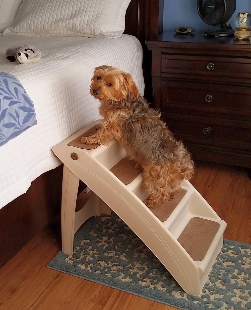 Solvit Pup Steps