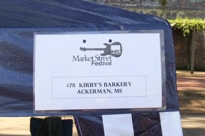 Market Street Festival_01.JPG