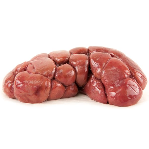 Beef Kidneys