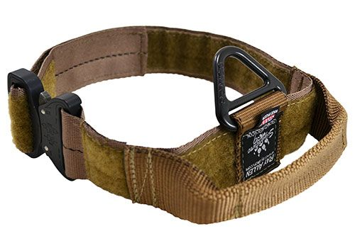 Tactical dog collar.jpg