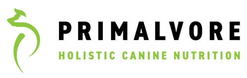 Primalvore Logo