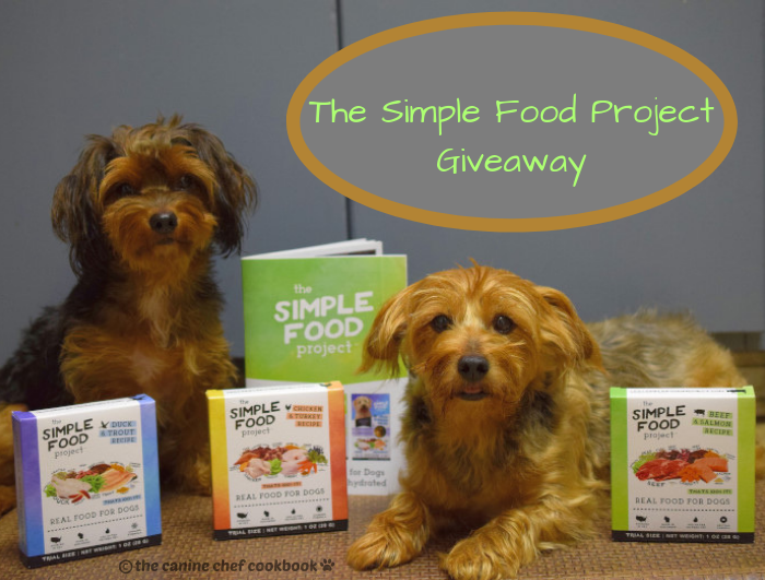 Simple Food Project Giveaway.png