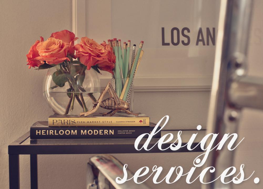 design services.png