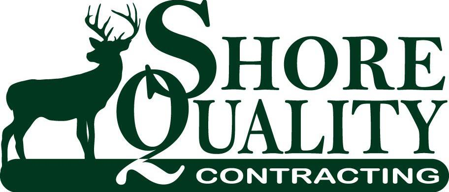 Shore Quality Contracting