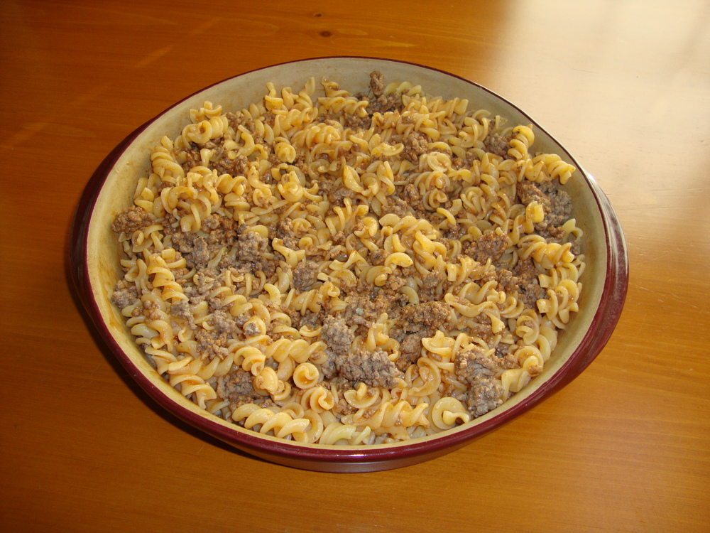Celiac Blog_2011_Hamburger Helper_10-13-11