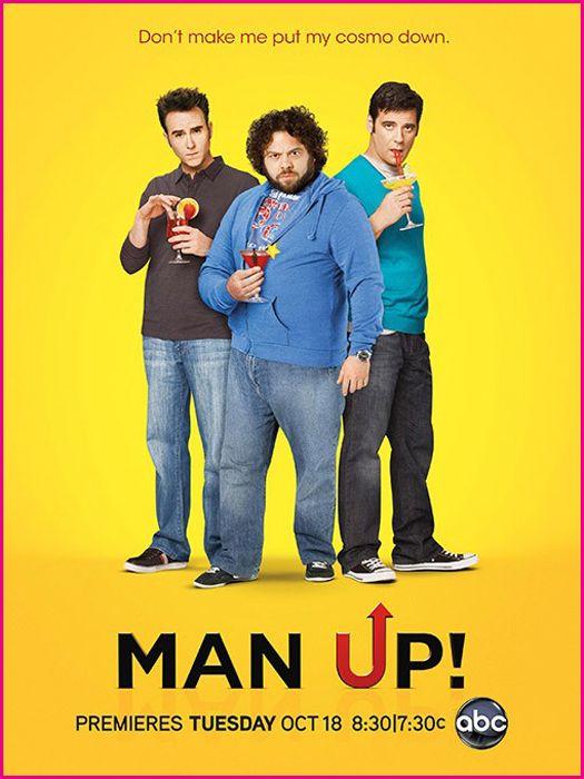 ABC-Man-Up-Poster.jpg
