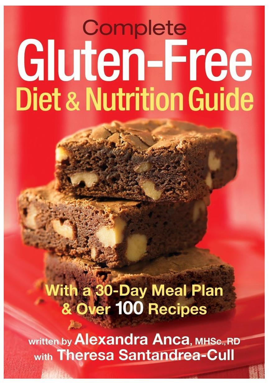 nutritionGuide.jpg