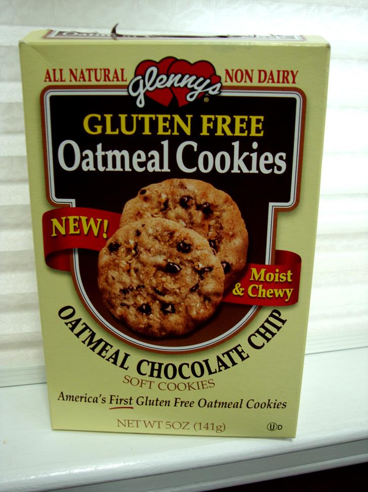 Glennys_Oatmeal Cookies_5-20-11
