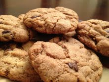 Blog_BCGF Choc Chip Cookies_9-12-13.jpg