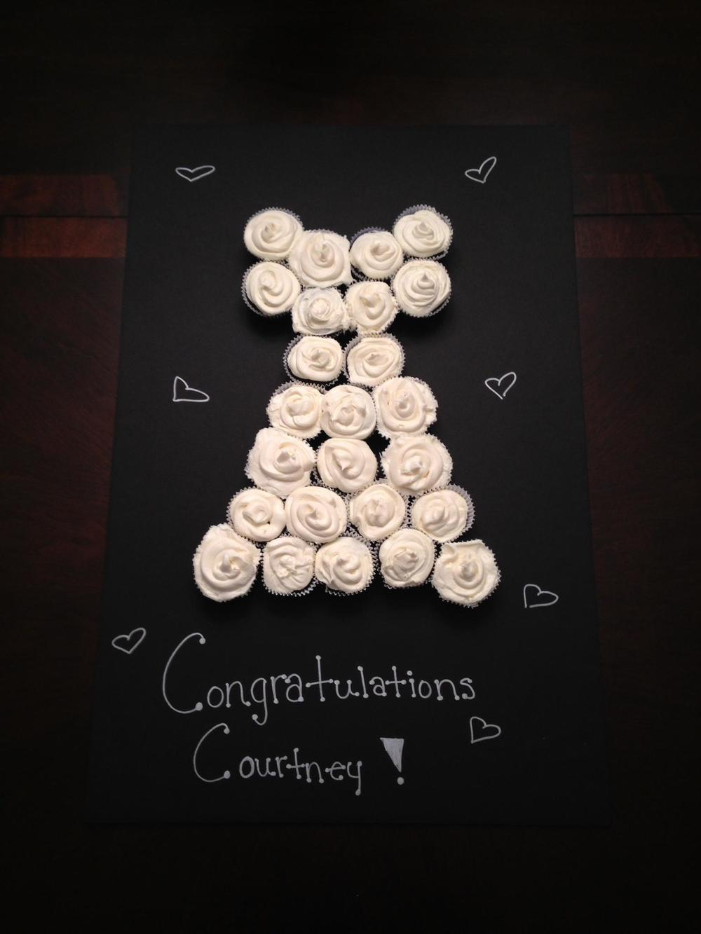 Blog_Wedding Cupcake Cake.jpg