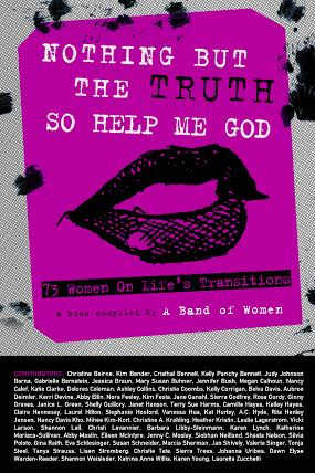 Transitions Book Cover.jpg