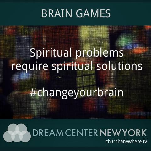 nydc box spiritual solutions.jpg