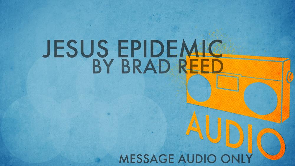 jesus-epidemic.png