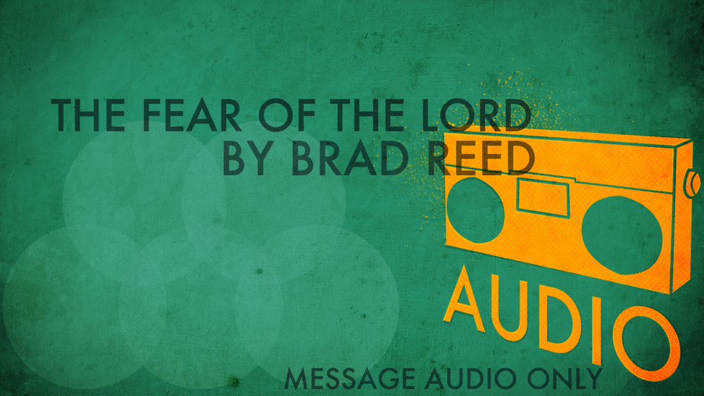 the-fear-of-the-lord.png