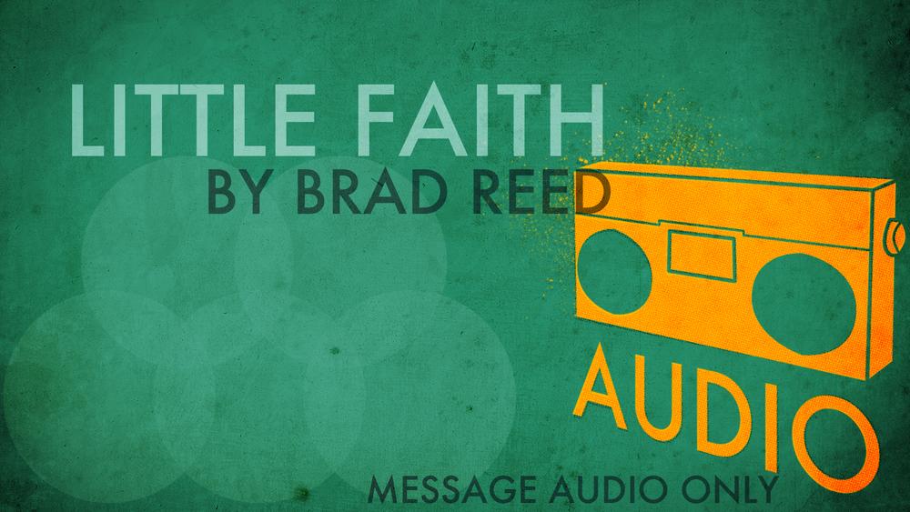 little-faith.png
