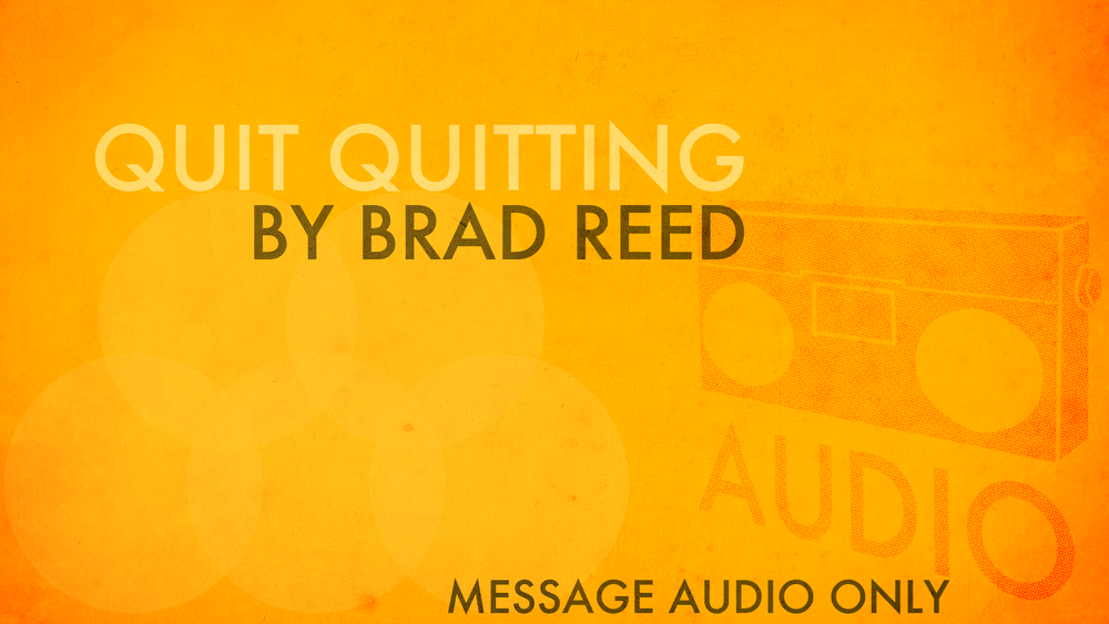 quit-quitting.png