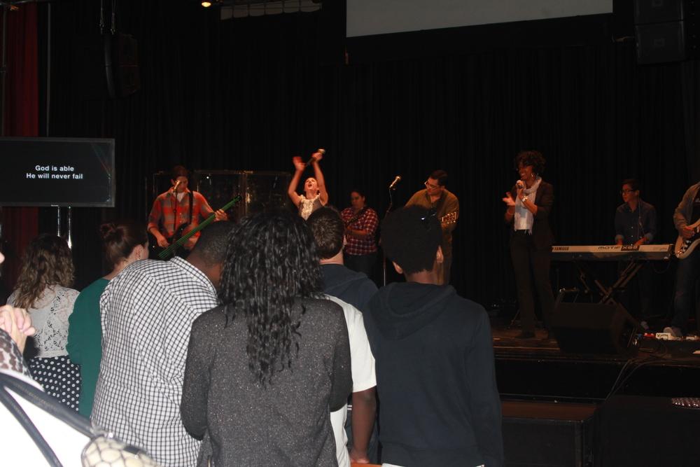 IMG_5317*worship.JPG