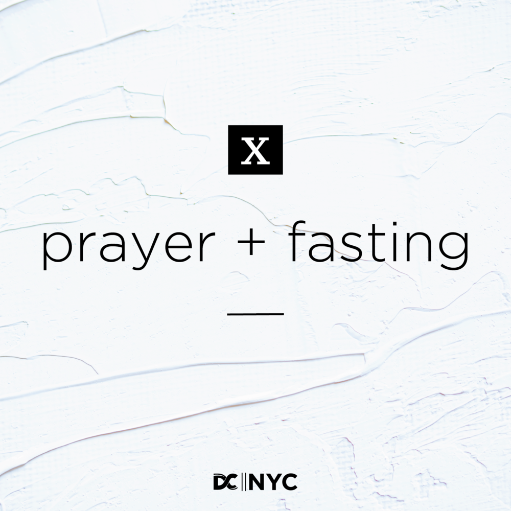 Prayer & Fasting Square '18.png