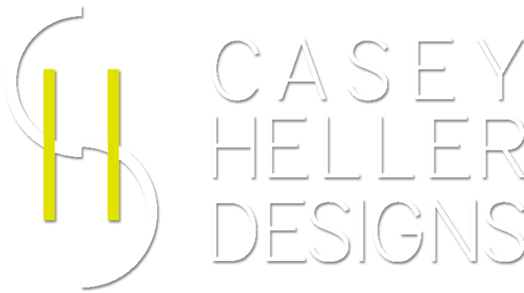 Casey Heller Interior Designs
