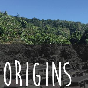 Origins_v2.png