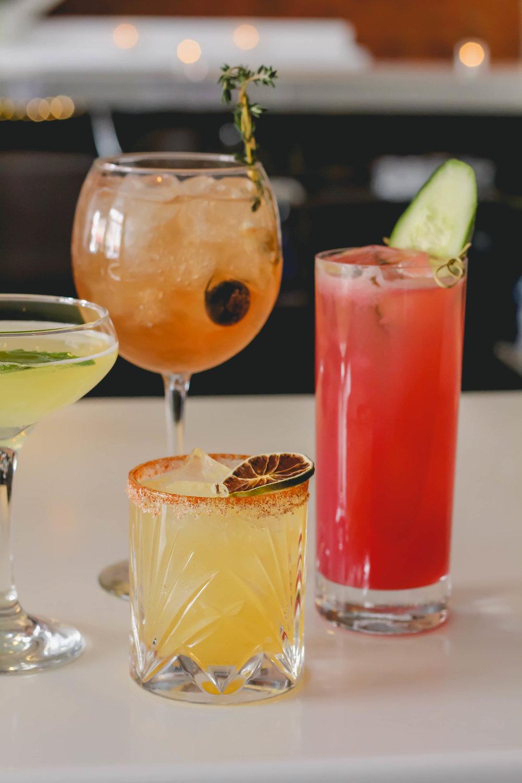 New Cocktails (4-10-18) (3).jpg