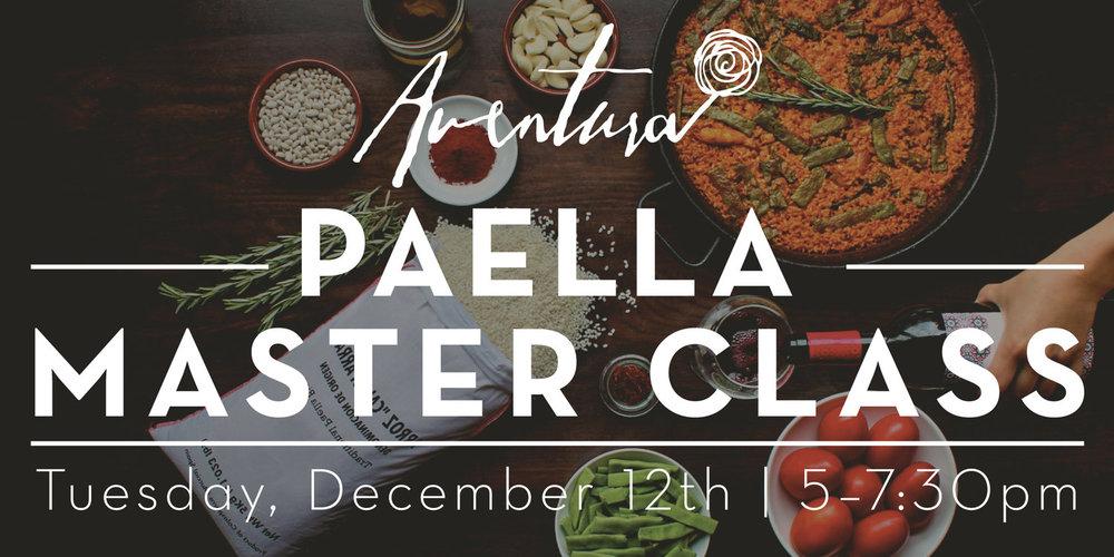 paella_master_class_eventbrite_112417TH.jpg