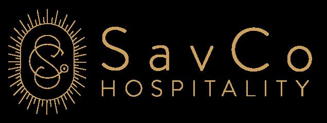SavCo-Logo-Horizontal.png