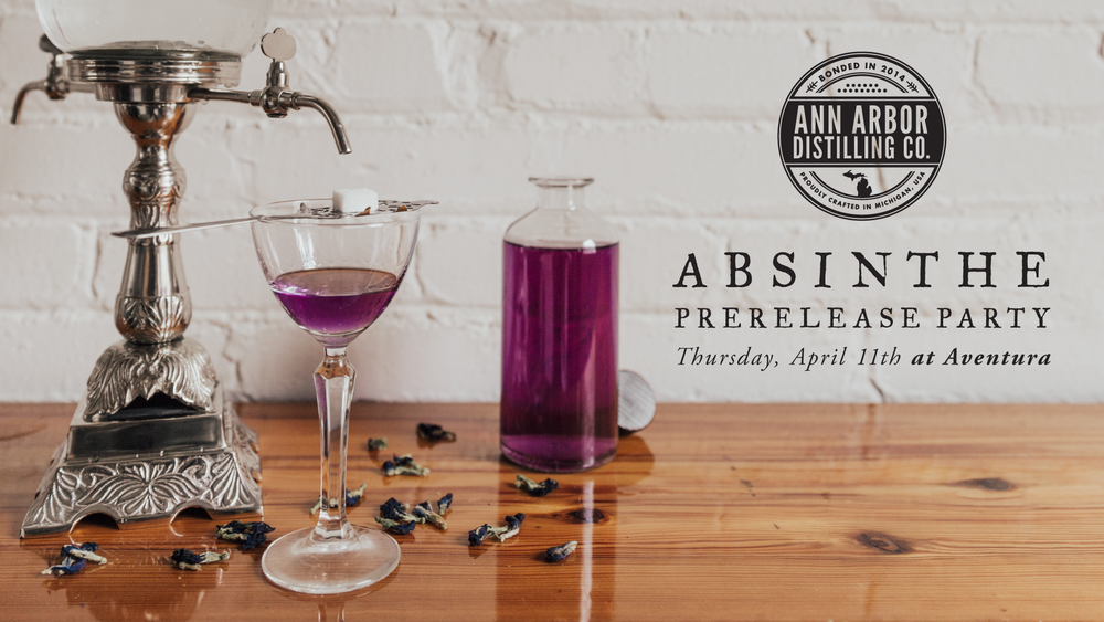 Facebook_Image_A2_Distlling_Absinthe_Release_032119TH.png