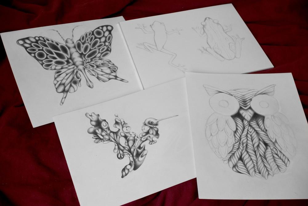 DrawingBlogweb.jpg