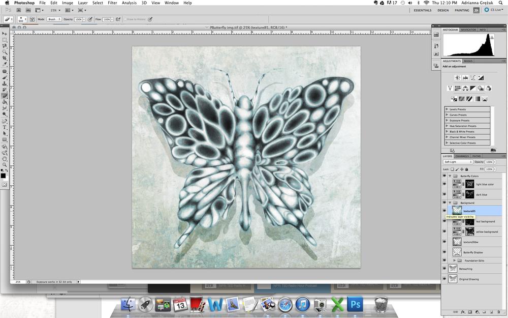 ButterflyBlogWIP6.png