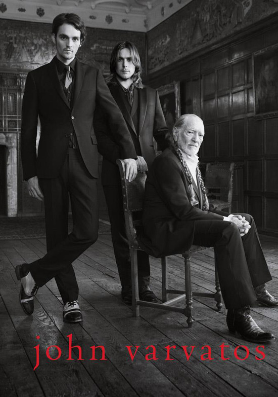 Willie+Nelson+John+Varvatos+Fall+2013+Ad+Campaign+3.jpg