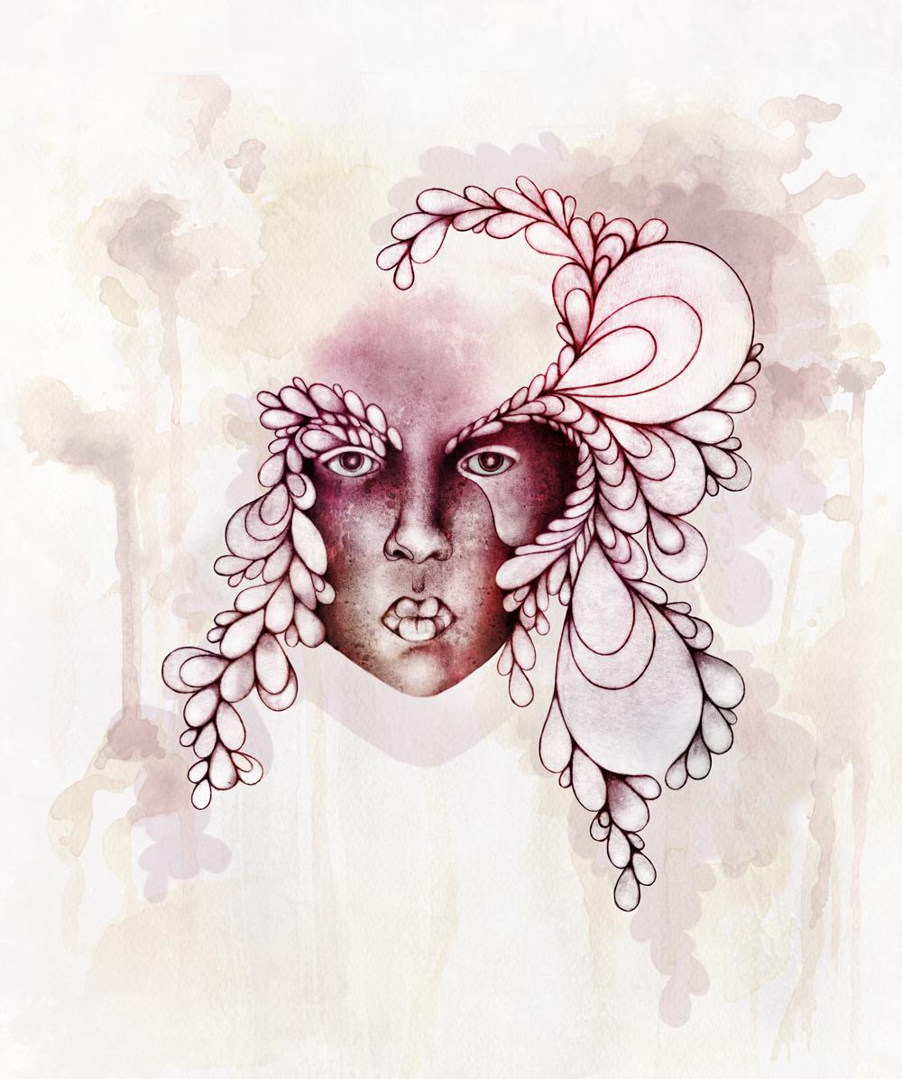WEB-Face-Mask-adrianna-grezak.jpg