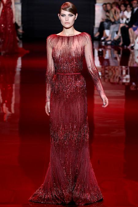 Elie+Saab+Couture+2013+1.JPG