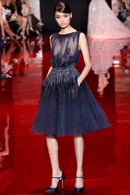 Elie+Saab+Couture+2013+2.JPG