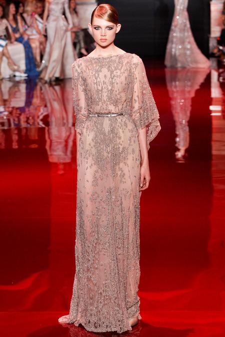 Elie+Saab+Couture+2013+3.JPG