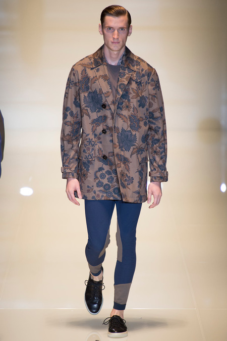 Gucci+Spring+2014+Menswear+Collection+4.JPG