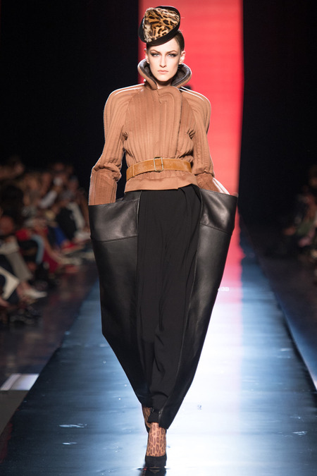Jean+Paul+Gaultier+Fall+2013+Couture+Collection+4.JPG