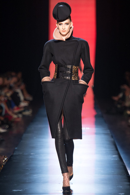 Jean+Paul+Gaultier+Fall+2013+Couture+Collection+6.JPG
