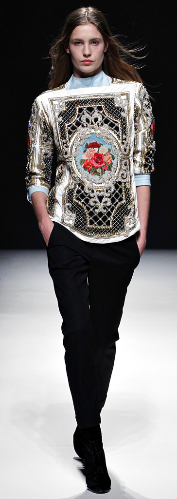 Balmain+Fall+2012+Ready+to+Wear+1.jpg